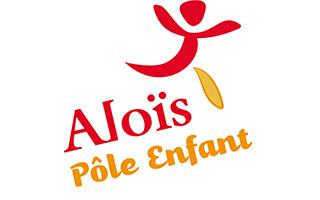 Aloïs pôle enfant